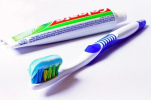 Why oral hygiene is so important?
