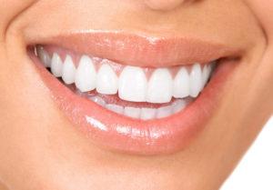 dental smile in Gdansk