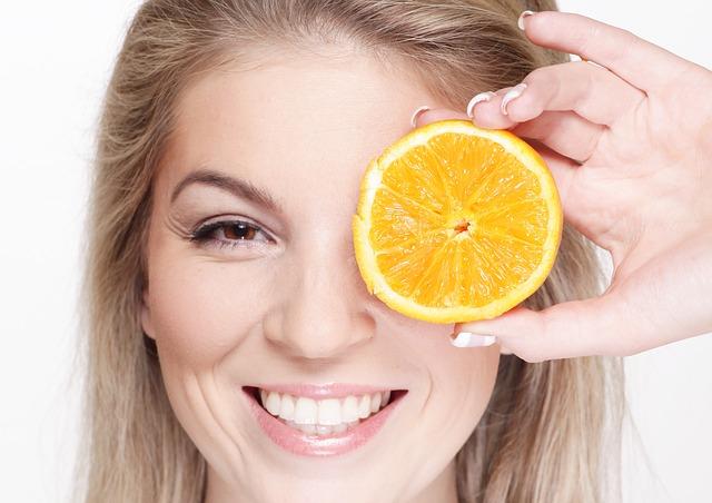 Benefits of healthy teeth